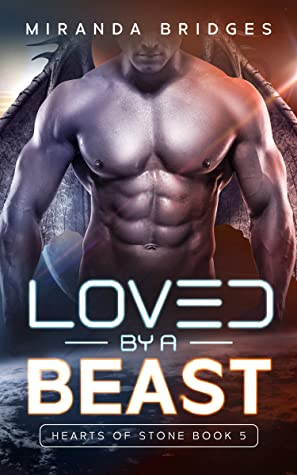 Loved by a Beast