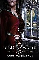 The Medievalist