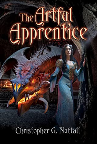 The Artful Apprentice