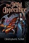 The Artful Apprentice (Schooled in Magic, #19)