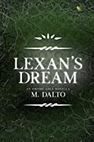 Lexan's Dream (The Empire Saga #3.5)