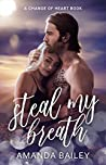 Steal My Breath pdf book review