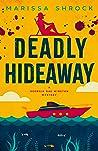 Deadly Hideaway