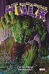 L'Immortale Hulk vol. 1: E se lui fosse entrambe?