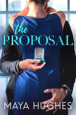 The Proposal (SWANK, #1)