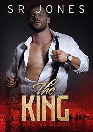 The King (Bratva Blood, #1)