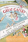 The Great Gatsby by Fred Fordham