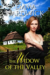 The Widow of the Valley