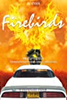 Firebirds: Angela's Riveting Journey Through Luscious Romance and Rejection