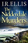 The Nidderdale Murders (Yorkshire Murder Mysteries, #5)