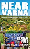 Near Varna: When you've found your greener grass