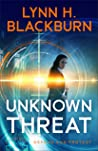 Unknown Threat (Defend and Protect, #1)