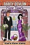 New Year's Kiss (Enchanted Kiss, #1)