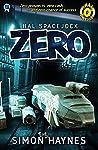 Zero (Hal Spacejock Book 0)