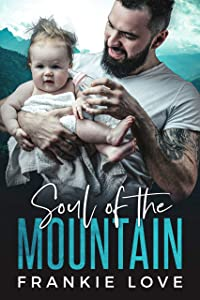 Soul of the Mountain (The Mountain Men of Fox Hollow Book 3)