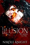 Illusion (Fire & Brimstone Scroll #3)