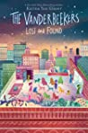 The Vanderbeekers Lost and Found (The Vanderbeekers, #4)