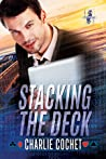 Stacking the Deck (The Kings: Wild Cards, #1)