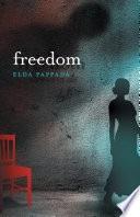 Freedom by Elda Pappadà