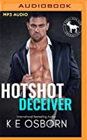Hotshot Deceiver (Hero Club)