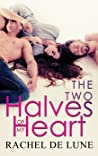 The Two Halves of...