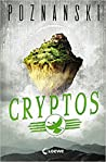 Cryptos ebook review