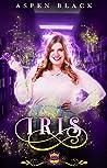 Iris (Spell Library #9)