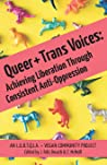 Queer and Trans V...