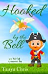 Hooked by the Bell