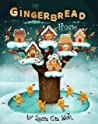 The Gingerbread House