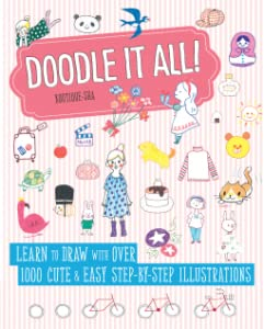 Doodle It All