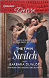The Twin Switch (Gambling Men #1)