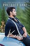 Knox (Merrick Brothers, #1)