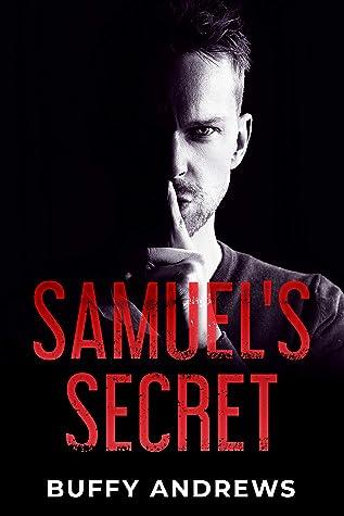Samuel's Secret