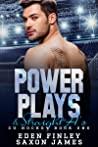Power Plays & Str...