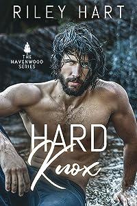 Hard Knox (Havenwood #3)