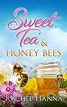 Sweet Tea & Honey Bees (Sweet Tea B&B #3)