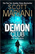 The Demon Club