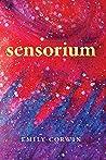 sensorium: poetry (Akron Series in Poetry)