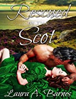 Rescued By the Scot
