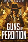 Guns of Perdition (The Armageddon Showdown Book 1)