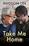 Take Me Home (Coffee House Short Stories #2)