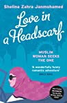 Love in a Headscarf:Muslim Woman Seeks The One