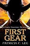 First Gear (Sadie Hawkins Mystery, #1)