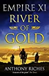 River of Gold (Empire #11)