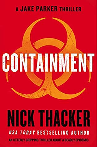 A quote from Containment
