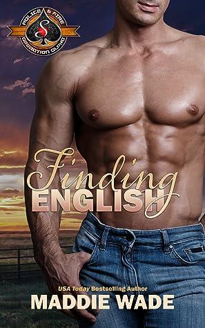 Finding English