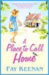 A Place to Call Home:  a heartwarming novel of finding love in the countryside (Willowbury Book 1)
