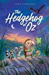 The Hedgehog of Oz