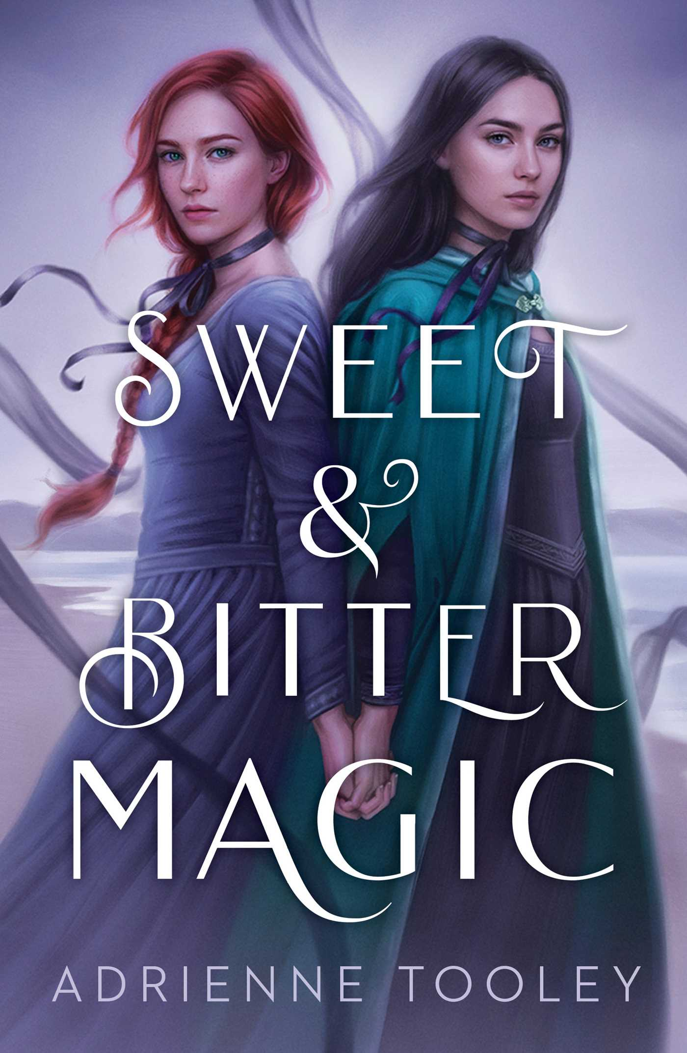 Sweet & Bitter Magic